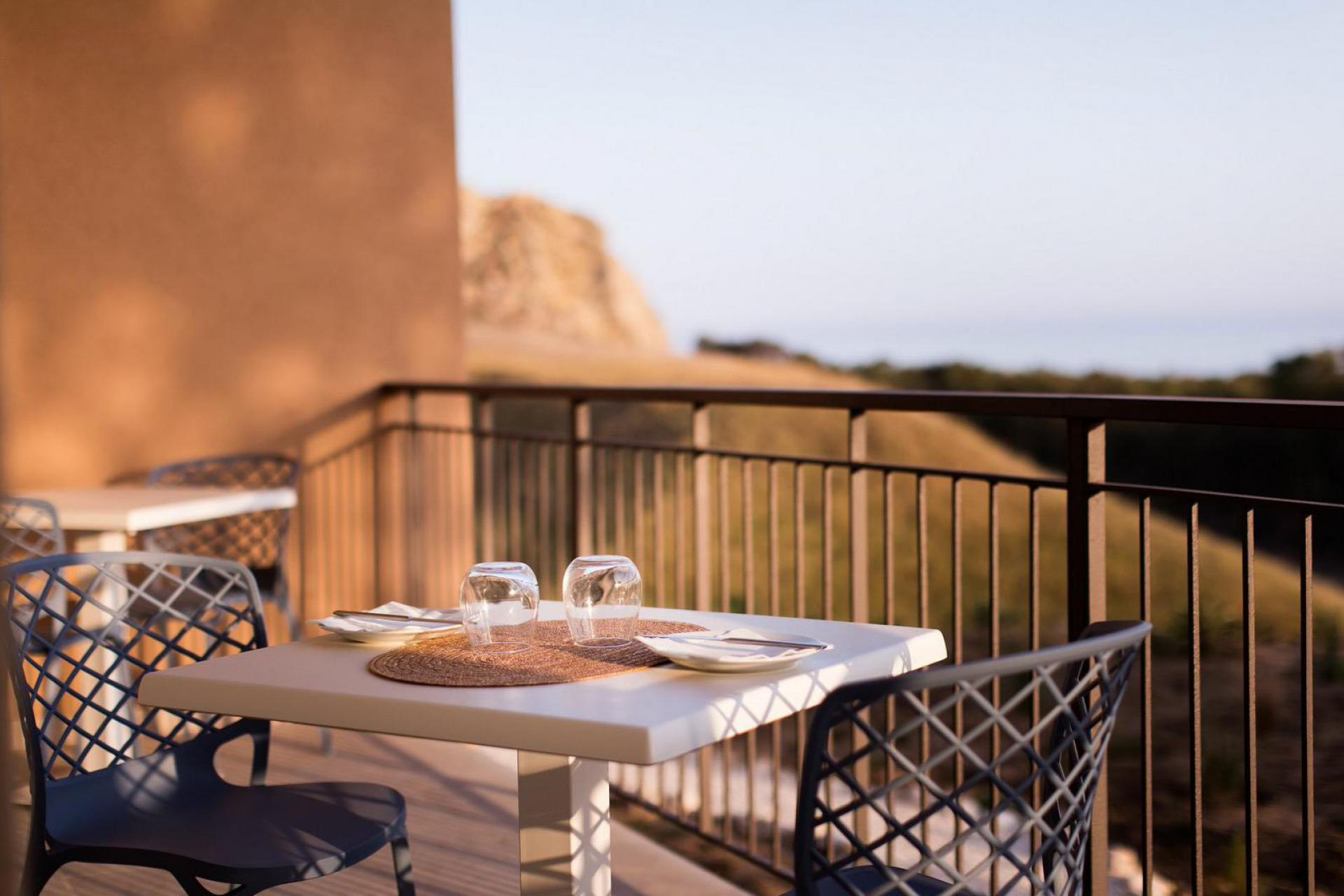 Agriturismo Sicily Family residence within walking distance from the sea