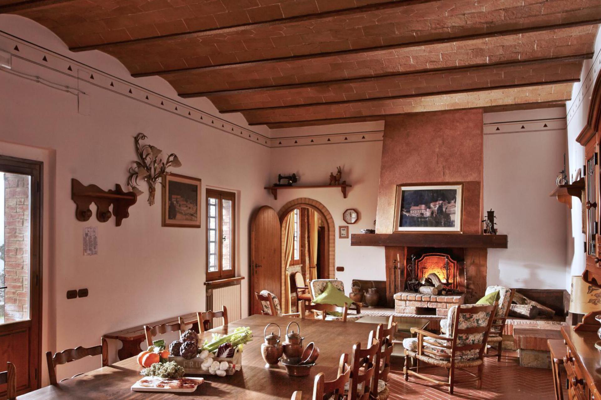 Agriturismo Lake Como and Lake Garda Finally a beautiful agriturismo near Lake Maggiore!