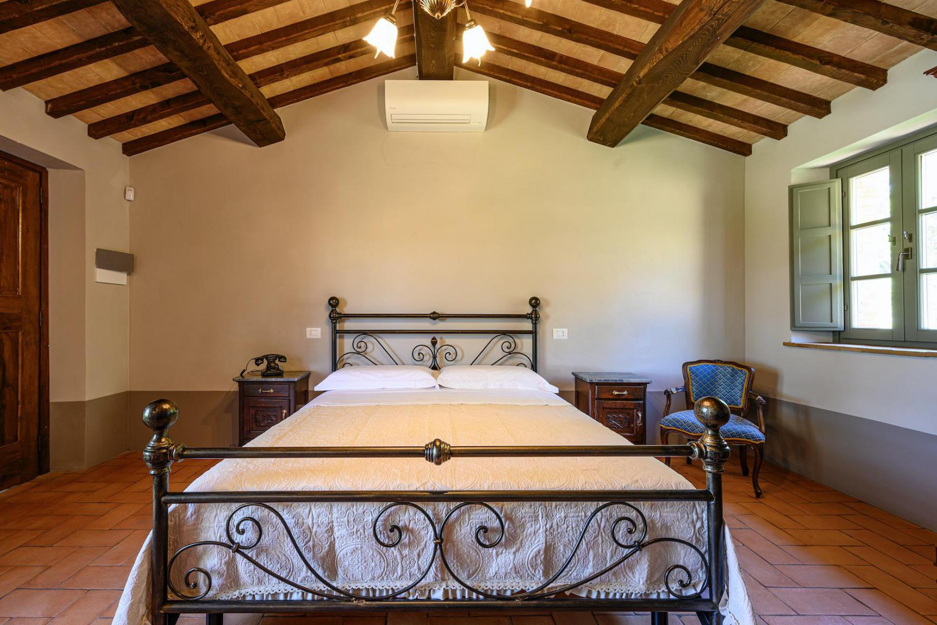 Agriturismo Tuscany Ideal agriturismo in Tuscany to relax
